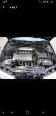 Toyota Sprinter Marino, 1993 год, 85 000 руб.