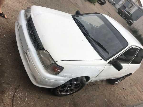 Toyota Starlet, 1994 год, 130 000 руб.