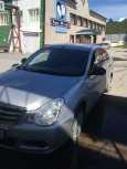 Nissan Almera, 2014 год, 300 000 руб.