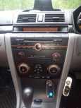 Mazda Axela, 2005 год, 270 000 руб.