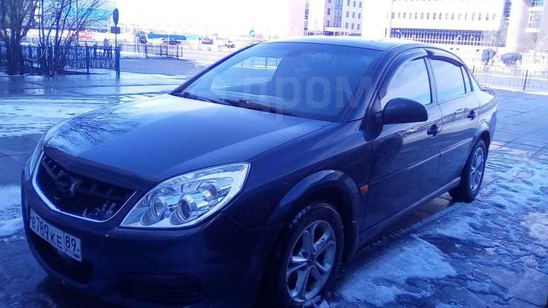 Opel Vectra, 2007 год, 230 000 руб.