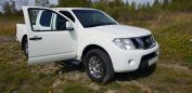 Nissan Navara, 2012 год, 799 000 руб.