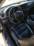 Mazda Mazda6, 2013 год, 1 120 000 руб.