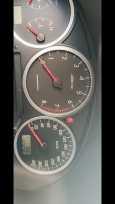 Subaru Impreza WRX, 2006 год, 390 000 руб.