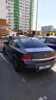 Opel Astra, 2009 год, 250 000 руб.