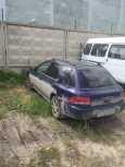 Subaru Impreza, 1998 год, 70 000 руб.