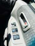 Toyota Corolla Spacio, 2000 год, 235 000 руб.