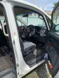 Mitsubishi Delica D:5, 2011 год, 1 250 000 руб.