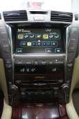 Lexus LS460L, 2006 год, 810 000 руб.