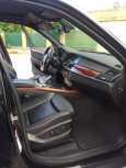 BMW X5, 2010 год, 1 490 000 руб.