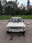 Лада 2101, 1976 год, 14 000 руб.