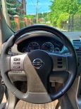 Nissan Pathfinder, 2005 год, 840 000 руб.