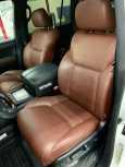 Lexus LX570, 2015 год, 4 130 000 руб.