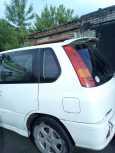 Mitsubishi RVR, 1999 год, 170 000 руб.
