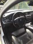 BMW 5-Series, 2012 год, 1 200 000 руб.