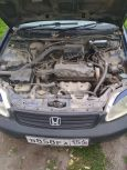 Honda Civic Ferio, 1999 год, 105 000 руб.