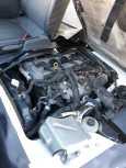Mazda Bongo, 2013 год, 810 000 руб.
