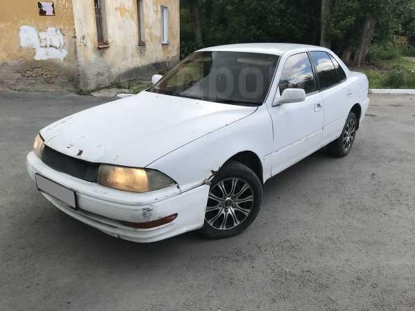 Toyota Camry, 1994 год, 47 000 руб.