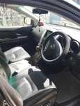 Toyota Harrier, 2011 год, 1 250 000 руб.