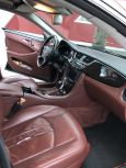 Mercedes-Benz CLS-Class, 2006 год, 1 000 000 руб.