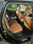 Audi Q7, 2016 год, 3 240 000 руб.