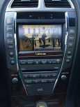 Lexus ES350, 2011 год, 1 100 000 руб.