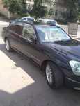 Lexus LS430, 2001 год, 400 000 руб.