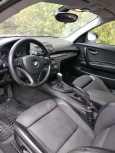 BMW 1-Series, 2007 год, 450 000 руб.