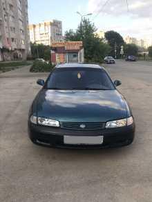 Смоленск Mazda 626 1994