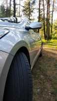 Hyundai Grandeur, 2013 год, 1 070 000 руб.