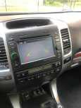 Toyota Land Cruiser Prado, 2008 год, 1 499 000 руб.