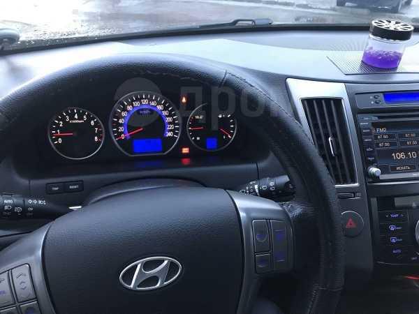 Hyundai ix55, 2012 год, 1 060 000 руб.