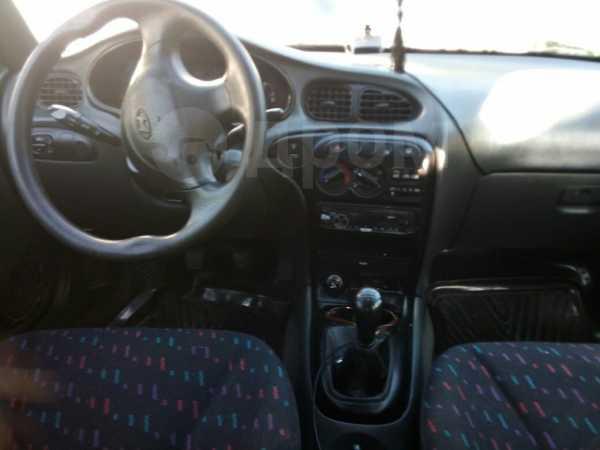 Hyundai Lantra, 1998 год, 135 000 руб.