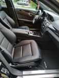 Mercedes-Benz E-Class, 2012 год, 975 000 руб.