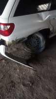 Mazda Capella, 2000 год, 80 000 руб.