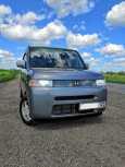 Honda That's, 2006 год, 229 000 руб.