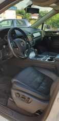 Volkswagen Touareg, 2012 год, 1 670 000 руб.