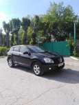 Nissan Qashqai, 2008 год, 610 000 руб.