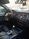 BMW X6, 2012 год, 1 330 000 руб.