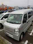 Nissan Clipper, 2014 год, 350 000 руб.