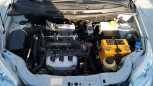 Chevrolet Aveo, 2008 год, 259 000 руб.