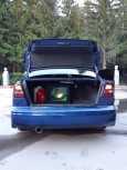 Subaru Legacy B4, 2001 год, 350 000 руб.