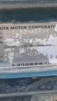 Toyota Tercel, 1994 год, 150 000 руб.