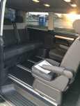 Volkswagen Multivan, 2013 год, 1 388 000 руб.