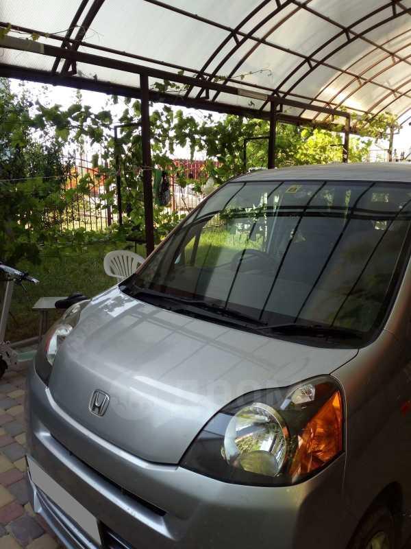 Honda Life, 2010 год, 260 000 руб.