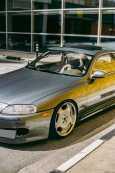 Lexus SC400, 1992 год, 560 000 руб.