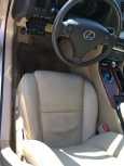 Lexus GS300, 2007 год, 593 000 руб.