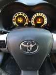 Toyota Corolla, 2011 год, 630 000 руб.