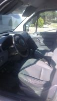 Ford Tourneo Connect, 2006 год, 320 000 руб.