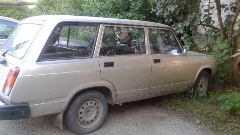 Лада 2104, 2012 год, 130 000 руб.